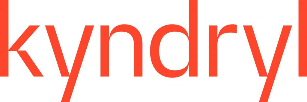 KynDryl is a brandname of KynDryl.